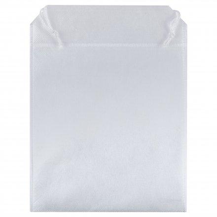 Промо сумка из спанбонда простой мешок