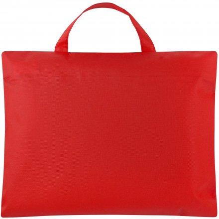 Промо конференц сумка из спанбонда