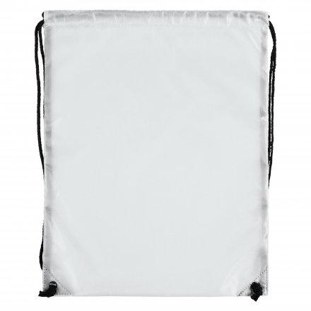 Промо рюкзак из oxford 210d
