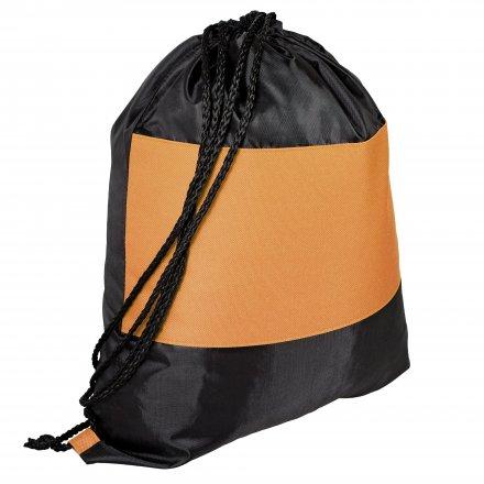 Промо рюкзак из oxford 210d/600d