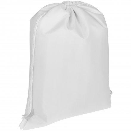 Промо рюкзак-холодильник из оксфорда 210d