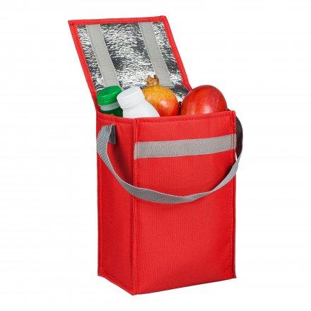 Сумка-холодильник из оксфорда 600D