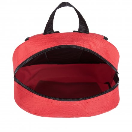 Рюкзак из оксфорда 600D, городской под нанесение