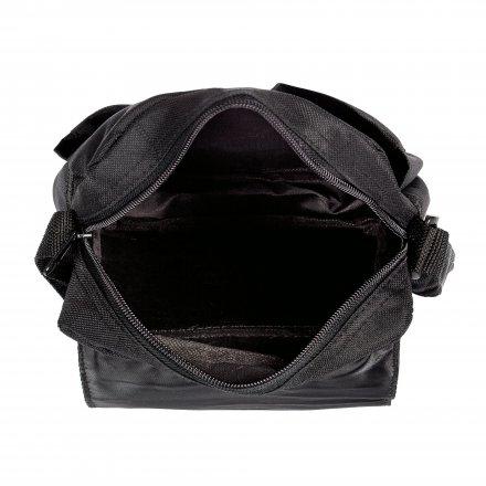 Сумка-органайзер, черная