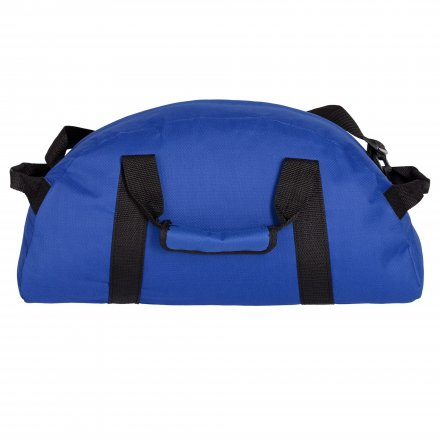 Дорожная сумка для спорта и путишествий из оксфорда 600D