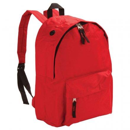 Рюкзак из оксфорда 600D