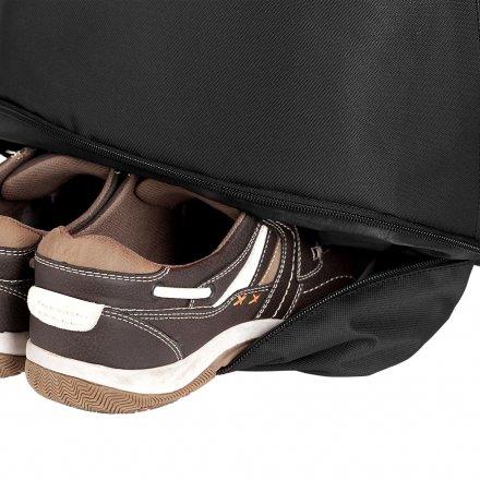 Спортивный рюкзак из оксфорда 600D