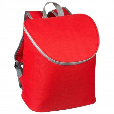Изотермический рюкзак из оксфорда 600D