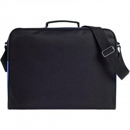 Конференц сумка для документов Institute